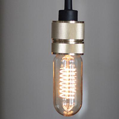 Suspension cuivre lampes et ampoules design et vintage de decoration - Suspension ampoule design ...