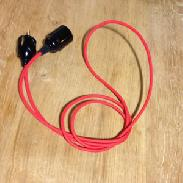 BALADEUSE-CABLE-ROUGE